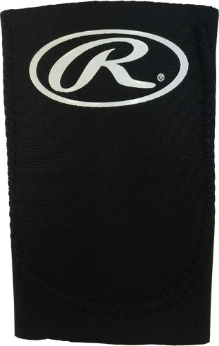 Adult Baseball/Softball Wrist Guard
